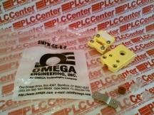 OMEGA ENGINEERING SMPW-CC-K-F