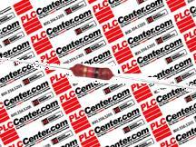 BC COMPONENTS PR02000209108JR500