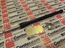 INTERMEC 065349-001
