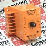 ATC DIVERSIFIED ELECTRONICS UOA-0213