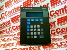 SPECTRUM CONTROLS 9030033-07