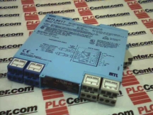 MEASUREMENT TECHNOLOGY LTD MTL5017