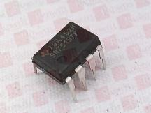TI SEMICONDUCTOR IC75157P