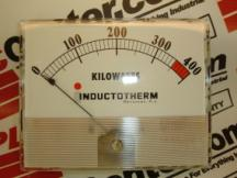 INDUCTOTHERM 153-1045