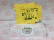 SICK OPTIC ELECTRONIC UE410-MU300S01
