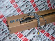 SONY PRECISION TECHNOLOGIES SJ700-080