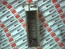 BACHMANN ELECTRONIC CST500