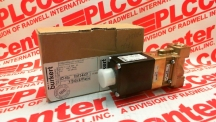 BURKERT EASY FLUID CONTROL SYS 00134431