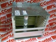 CYBELEC V-CNC/MC04PS3DW