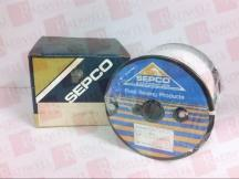 SEPCO ML-2254-5/16