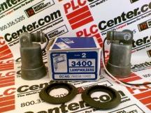 STONCO 3400