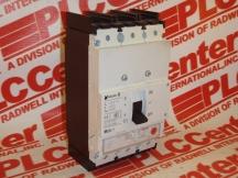 MOELLER ELECTRIC NZMN1-S63