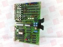 ARBURG 7204-3504C1
