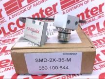 SCHNEEBERGER SMD-2X-35-M