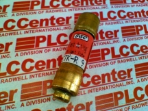 GEC CTK-R9