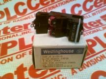 WESTINGHOUSE L-56S
