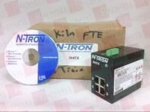 NITRON 304TX