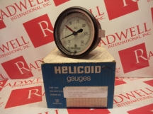 HELICOID E1E3Q1W70069EAB