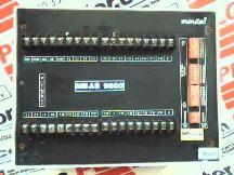 MINILEC MCU1