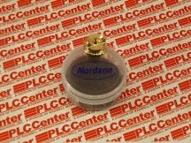 NORDSON 231060