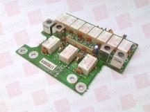 FURUNO ELECTRIC 05P0527