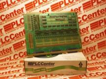FUGI ELECTRIC UM15A-B01