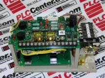 TOYO DENKI QSS348-B30-PC
