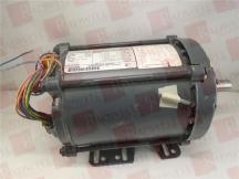 GENERAL ELECTRIC K2072