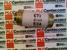 LINDER 63NZ02GL