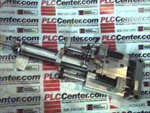 PHD INC ML223280