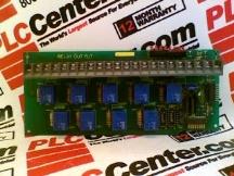 TOSHIBA 2N9E8005-A