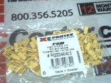 PARTEX PK20004AV40.5