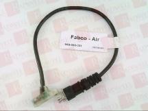 FABCO-AIR INC 949-000-331