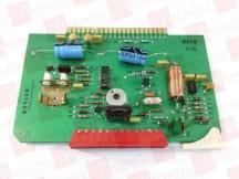 RAMSEY TECHNOLOGY INC D000-015261-01