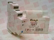 ELKO TER-7
