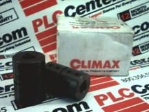 CLIMAX METAL PRODUCTS CO 2CC-062-062-KW
