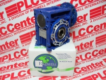 MOTOVARIO REDUCERS 5195010
