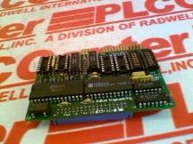 INBUS ENGINEERING 19-144125-002
