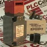 SENTROL FD993-F1