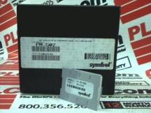 SYMBOL TECHNOLOGIES 1P-PM-502