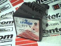 LEVITON 2277