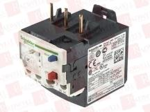SCHNEIDER ELECTRIC LRD-05