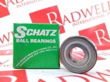 SCHATZ BR9928