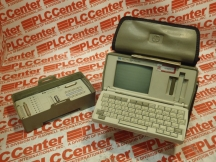 KEYSIGHT TECHNOLOGIES 4951B