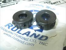 RULAND SPM-10-F