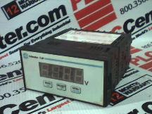 ELECTROMECHANICA PVM30