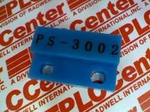 ALEPH INTERNATIONAL PS-3002-01
