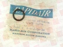 RAPID AIR 60108114