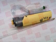 BW TECHNOLOGIES GA-SP01