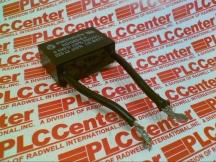 ELECTROCUBE RG1983-8-4
